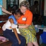 Samoa Medical Missions