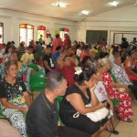 Medical Mission 2013 crowd6