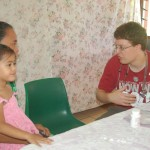 Medical Mission 2013 doctor2