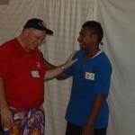 Medical Mission 2013 translators10